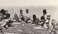 سیرتحولات آموزش و پرورش در کهگیلویه و بویراحمد