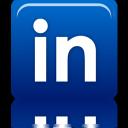 پروفایل فربد نیک اقبالی در Linkedin