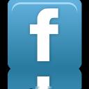 پروفایل فربد نیک اقبالی در فیس بوک