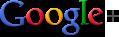پروفایل فربد نیک اقبالی در Google Plus